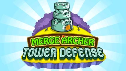 Merge Archer Tower Defense: Tips, Mini Walkthrough and Beginner's Guide