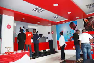 Airtel unlimited data plans and how it works