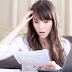 Every High School Senior Must Know About Student Loans monetary guide