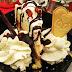 5 Tempat Mantul Makan Es Krim di Bandung, Kamu Wajib Coba