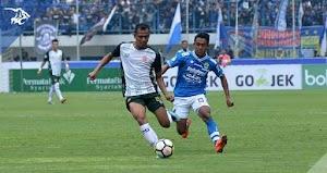 Prediksi Skor PS Tira vs Borneo 20 Juli 2018