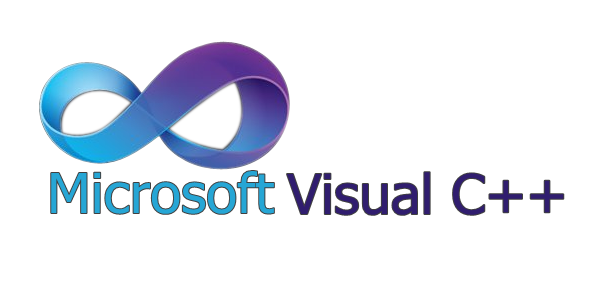Microsoft Visual C++ Redistributable Packages Free Download