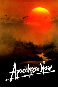 Watch Apocalypse Now Online Free in HD