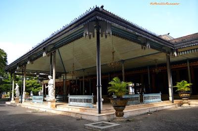 Keraton Surakarta3