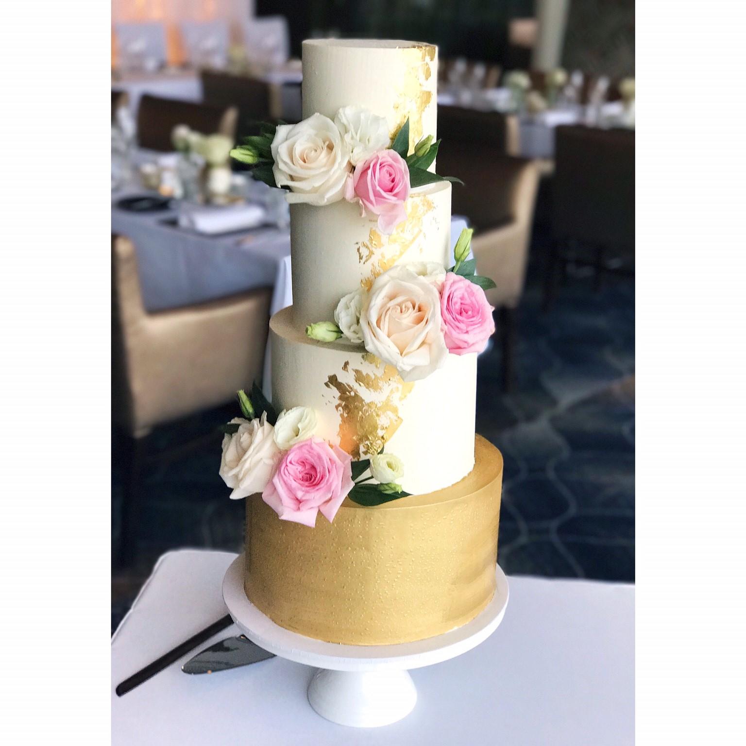 Q+A: PETITE CRUMB   POPULAR BESPOKE WEDDING CAKES BRISBANE QLD