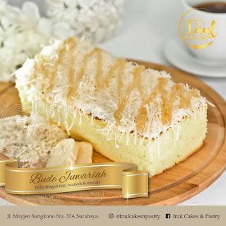 inul-cakes-bude-juwariah