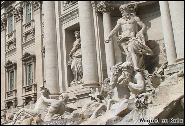 Fontana-di-Trevi-Roma_5