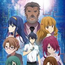 El anime Kono Yo no Hate de Koi o Utau Shōjo YU-NO tendrá un episodio extra.
