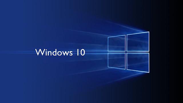 Download Windows 10 32 e 64 Bits PT-BR Via Torrent - ISO 2017 Oficial