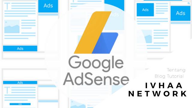 Cara Memasang Unit Iklan Auto Adsense Pada Blog AMP