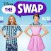 La nueva Película Original 'The Swap' reune a más de 3 millones de espectadores en su estreno en Estados Unidos