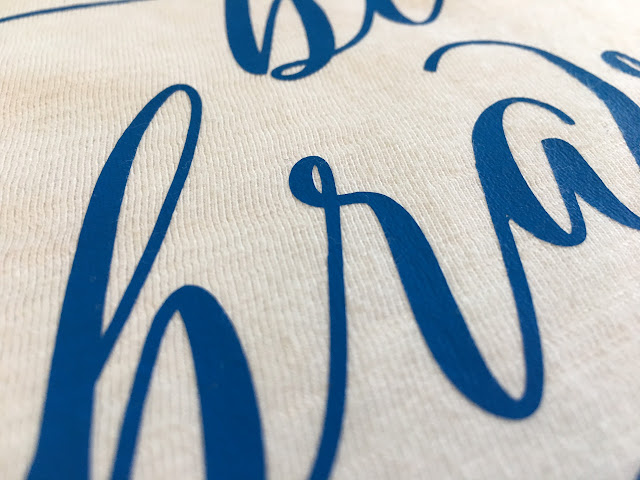 Thin And Soft Heat Transfer Vinyl The Best Cut Settings