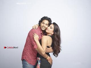 Jeevan Dimple chopade Aswini Sakshi Agarwal Starring Jeikkira Kuthirai Tamil Movie Spicy Stills  0030.jpg
