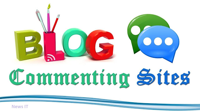 blog commenting,blog commenting sites,blog commenting tutorial,blog commenting in seo,blog commenting for seo,how to get traffic to your blog,how to increase traffic to your blog,how to get traffic to your website,how to find blogs to comment on for your website,how to build backlinks for new website,blog commenting bangla tutorial,blog commenting seo,seo blog commenting,dofollow backlinks