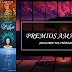 Premios amazon 2018:Libros que participan