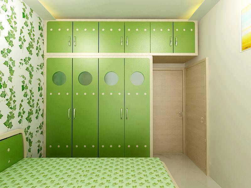 %2BModern%2BFurniture%2BFor%2BStylish%2BBedroom%2BDecorating%2BIdeas%2Bwww.decorunits%2B%25284%2529 30 Contemporary Bedroom Furniture Decorating Ideas Interior