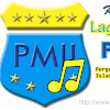 Lirik Mars PMII Hymne dan Kumpulan Lagu Lagu Perjuangan PMII