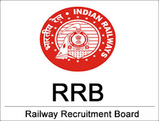 RRB Ahmedabad FINAL e-Call Letter for 2nd Stage Exam