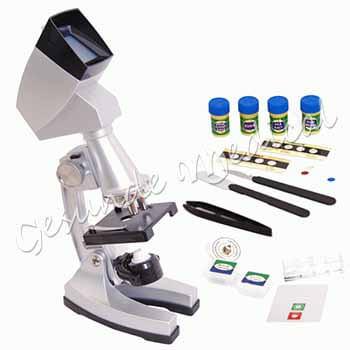 dimana beli mikroskop 1200x