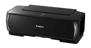 Download Printer Driver Canon Pixma iP1880