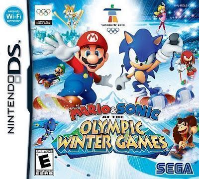 http://mundoromsgratisnds.blogspot.com/2018/06/mario-y-sonic-en-los-juegos-olimpicos-de-invierno-nds-espanol-mediafire-r4.html