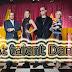 Got Talent Dance, especial bailarines - Martes, 18/04/2017