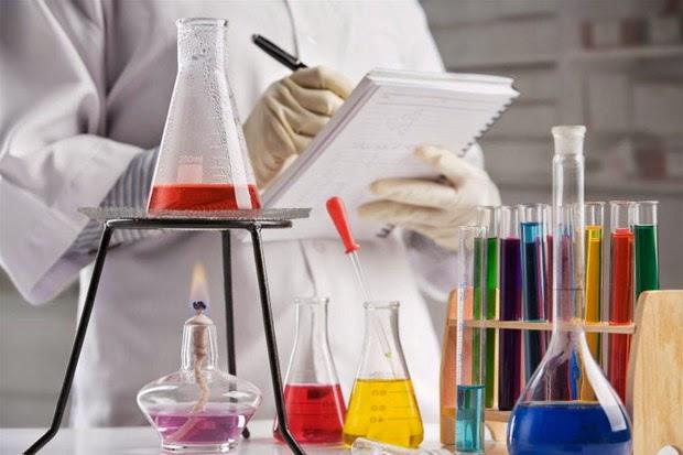6 Hal ini Membuat Masa Depan Mahasiswa Sains  Lebih Unggul