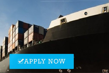 Oiler jobs for container ship join october 2016