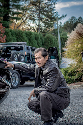 John Leguizamo in John Wick Chapter 2 (7)