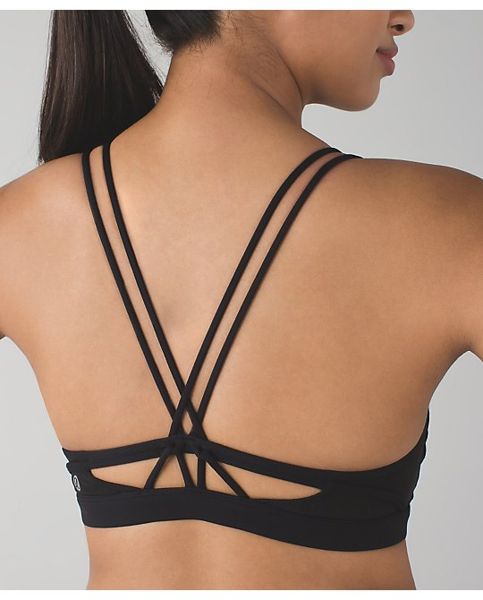 lululemon make-a-move-bra