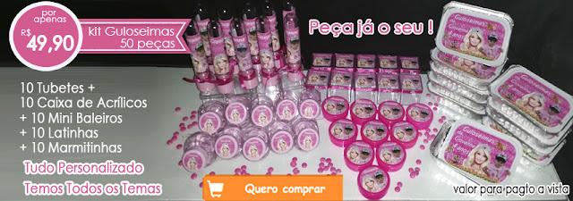 contato@svimagem.com.br
