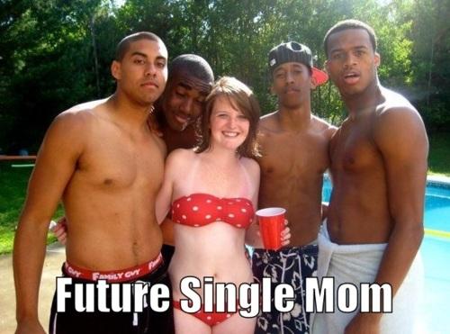 dating black guys vs white guys