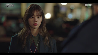 Sinopsis Two Cop Episode 21
