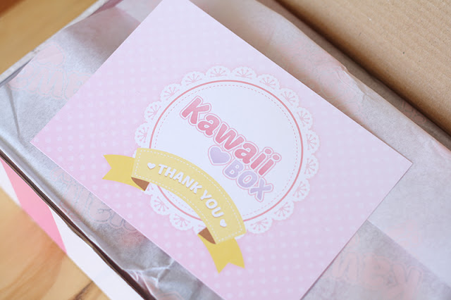 kawaiibox-chile-kawaii-planner