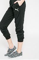 pantaloni-de-trening-femei2