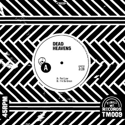 http://www.d4am.net/2016/02/dead-heavens-feel-low-im-so-green-7.html