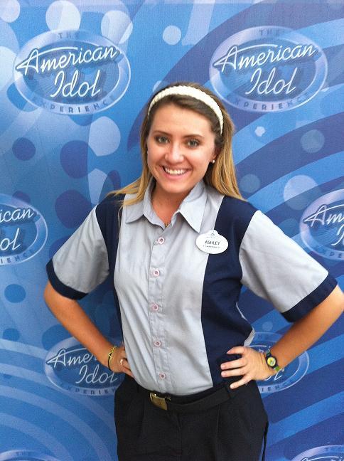cbc4ee0c03d4 Confessions of a Disney Nerd  Disney Parks Attraction Cast Member ...