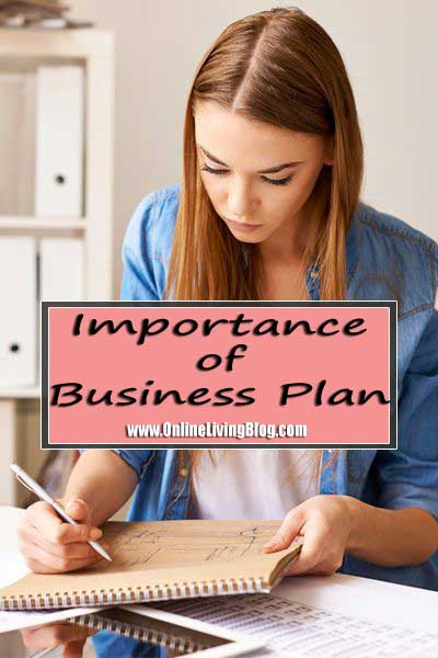 Importance of Business Plan in Entrepreneurship: #businessplan #startup #business #startups #businessplanning