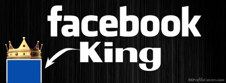 Foto Sampul Facebook Keren Buat Kamu Ayo Liat Istanappob