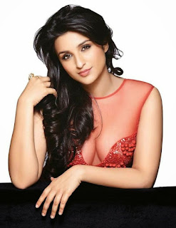 Beautiful Indian Actress Pic, Cute Indian Actress Photo, Hollywood Actress Images