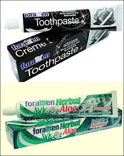 pareri forumuri paste de dinti foramen farmaciile catena