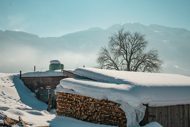 Saalfelden-Leogang Nordic-Park-Experience Langlauf Salzburgerland 04