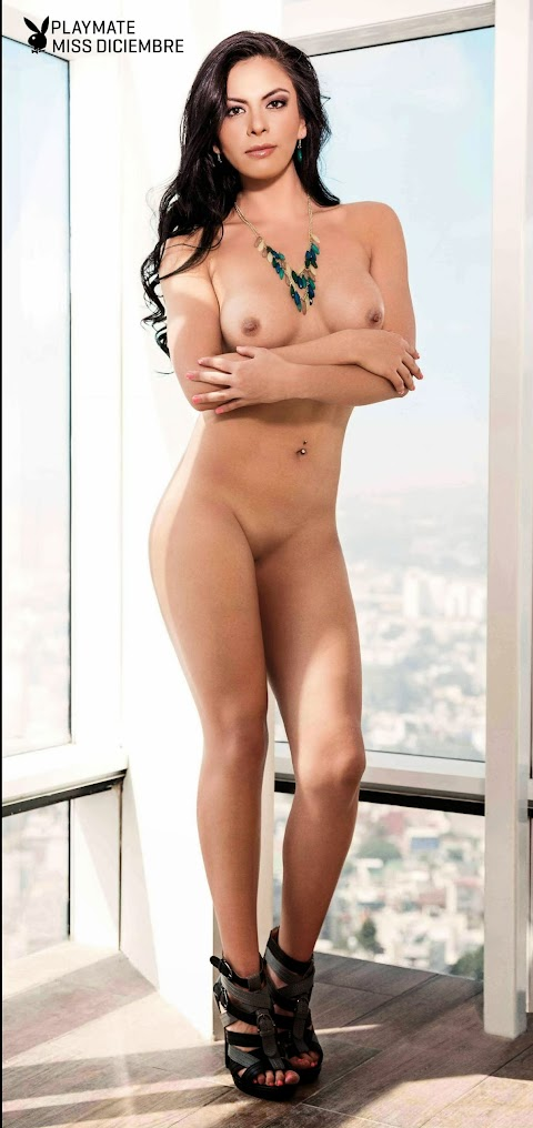 Sugey Abrego Nude Pictures Exposed (#1 Uncensored)