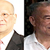 Business Tycoons of Philippines Lucio Tan, Ramon Ang Volunteered to Help Cleaning Rivers in Metro Manila