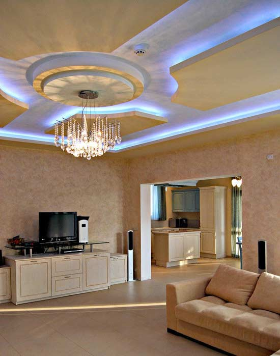 Best Plaster Of Paris Ceiling Designs Pop False Ceiling Designs 2019