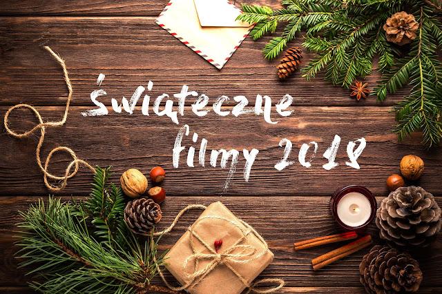 https://kaanaasia.blogspot.com/2018/11/top-5-filmow-swiatecznych-2018.html