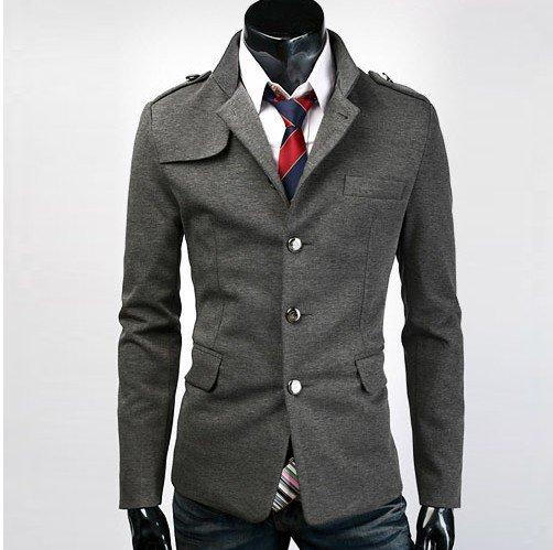 Gents Fashion Gents Blazer Fashion