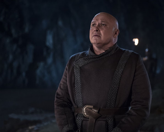 Game Of Thrones The Most Disappointing Deaths In Season 8