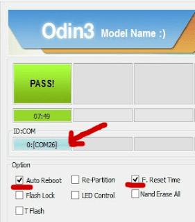 تنزيل برنامج اودين 3