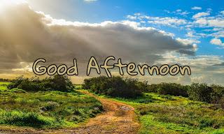 Good-afternoon-photos